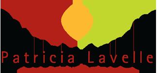 Patricia Lavelle Psychologist
