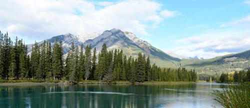 banff-bow-river-retreats