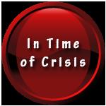 Crisis help button