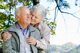 elderly-couple-still-happy