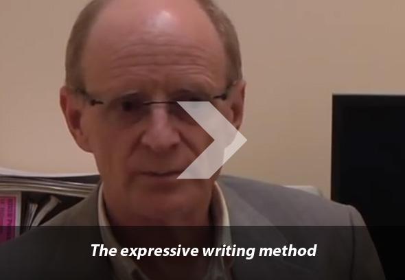 expressivewriting