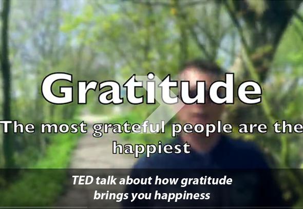 ted-gratitude