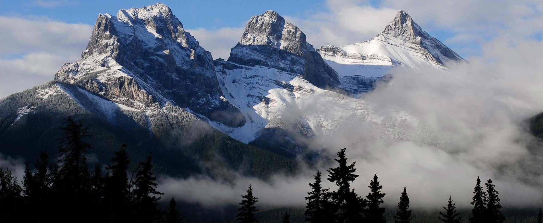 canmore-banner