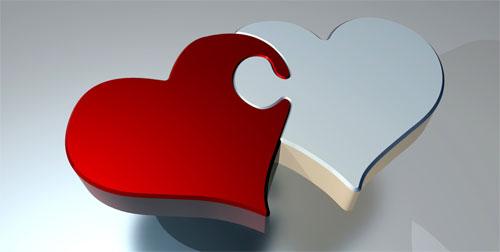 hearts-puzzle