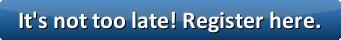 itsnottoolate-register-button