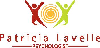 Patricia Lavelle